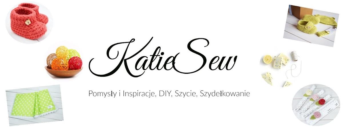 KatieSew