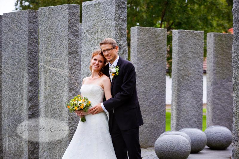 Scandic Hotell, IMI, bryllup, Stavanger, Tjensvoll