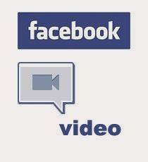 Facebook video advertising, Facebook video advertising, Facebook video advertising