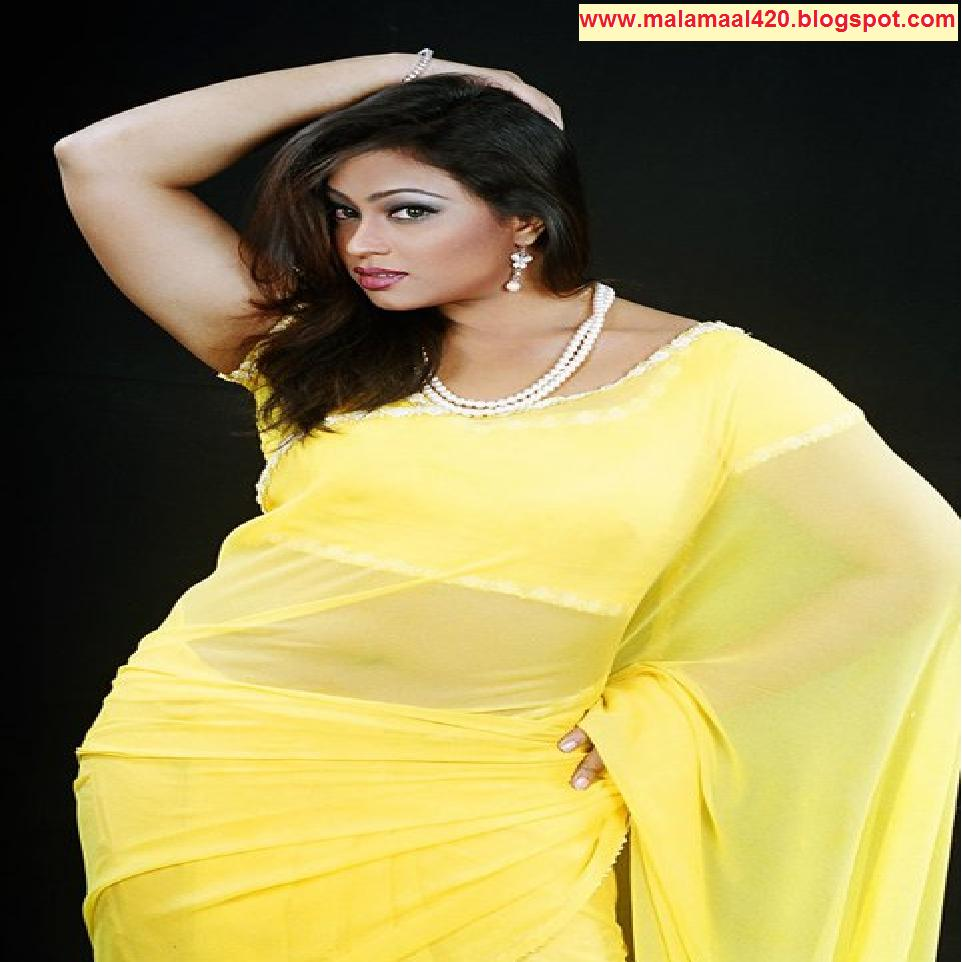 segoviarecords: Popy Bangladeshi Hot Sexy Actress In Navel