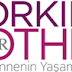 Working Mother TR Blog Yazım