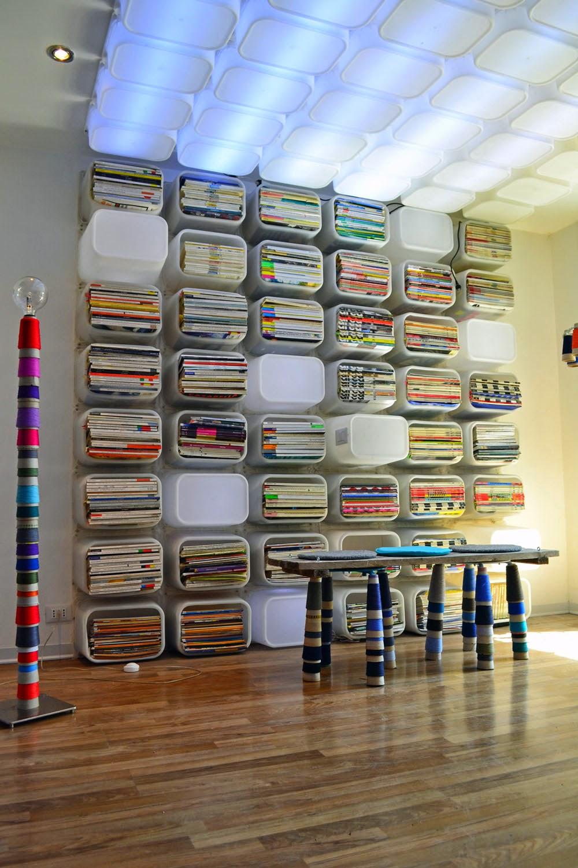 Bedroom Organization Accessories