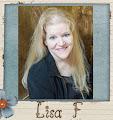 Lisa F - Guest Designer