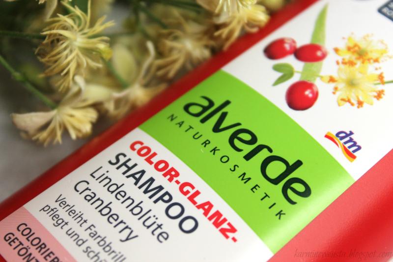 Alverde-szampon-z-zurawina-i-kwiatem-lipy