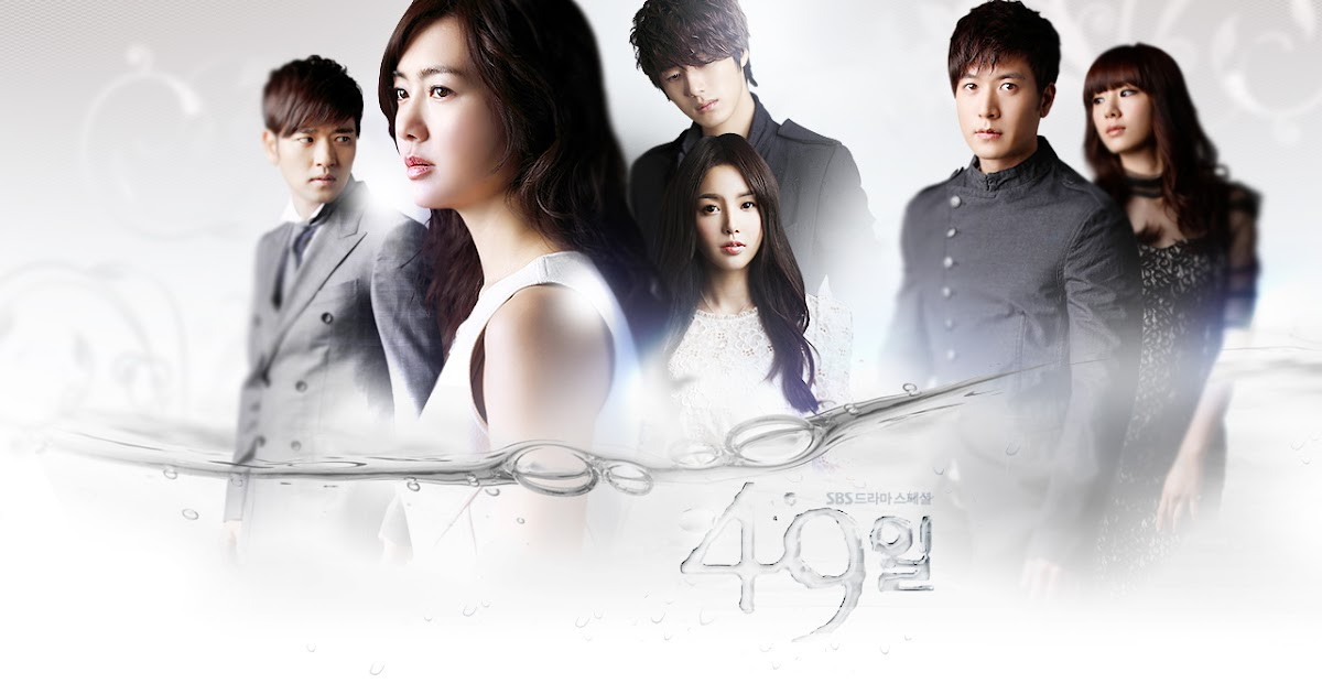 Kdrama - Free downloads and reviews - CNET Download.com