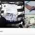 Cara Membuat Instagram In Hand Maret 2015