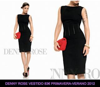 Vestidos-Denny-Rose4-PV2012
