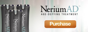 Buy Nerium Now