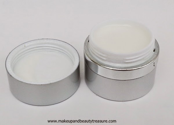 Antioxidant-Face-Cream-Organic