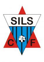 C.F. SILS