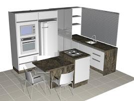 cozinha13