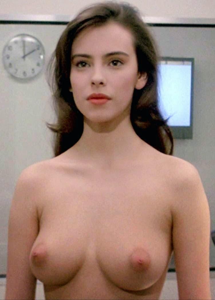løs fitte sexy tits