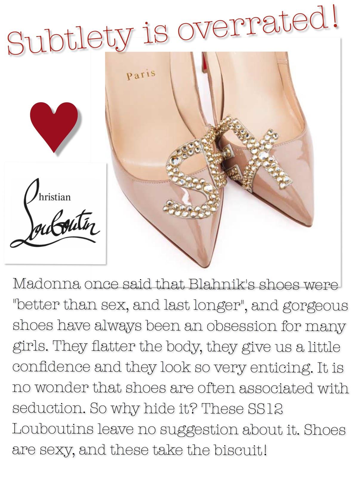 http://1.bp.blogspot.com/-yH_HXCC6sKU/TyXMrcn8KUI/AAAAAAAACx0/dhjtq-CYthw/s1600/louboutin+sex+shoes+yummy.jpg