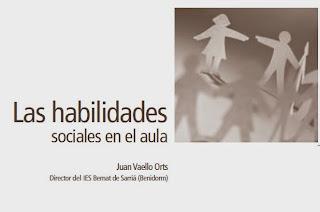 http://iessecundaria.files.wordpress.com/2008/10/habilidades-sociales-en-el-aula.pdf