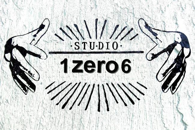 Studio 1zero6