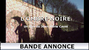 Bande Annonce 2