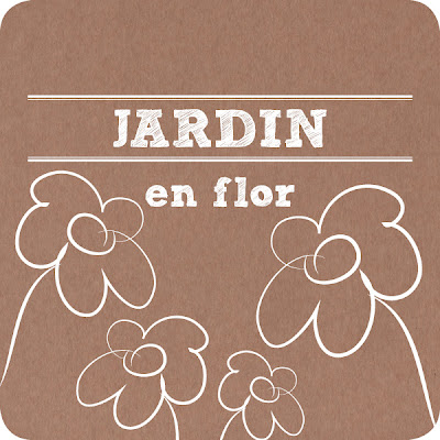 Imagen portada del post titulado: Jardín en flor