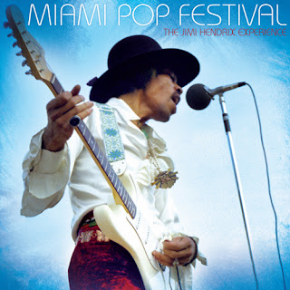 http://www.d4am.net/2013/11/the-jimi-hendrix-experience-miami-pop.html