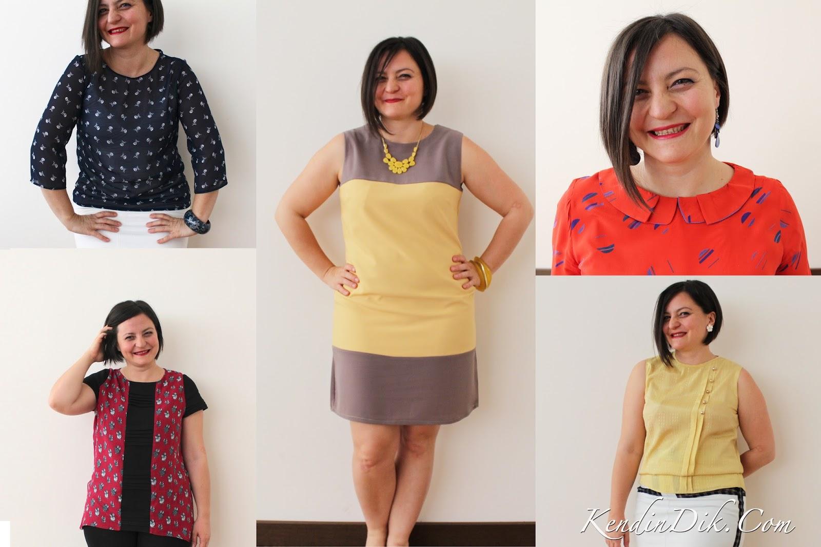yazlık bluz modelleri, tasarım bluzlar, ipek bluz