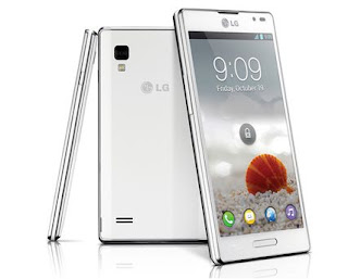 LG android, android phone, LG L9 P768, ice cream sandwich, features and price, where to buy,