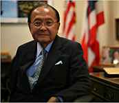 Inouye