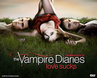 The Vampire Diaries (TVD) - Η σειρά Tv_the_vampire_diaries07
