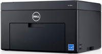 Dell C1660W Driver download