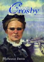La vida de Fanny Crosby Esta es la increíble historia de la invidente compositora de himnos, Fanny Crosby. Autora de más de 10.000 himnos, todos los cuales compuso después de los 40 años, se la considera la persona que más versos escribió en toda la historia.  El trágico tratamiento al que la sometió un impostor que se hacía pasar por médico hizo que Fanny quedara ciega tras su nacimiento. Sin embargo, ella fue como cualquier otra niña con la excepción de que no sabía leer. Era una niña extraordinaria, ¡alegre y sumamente traviesa! En los momentos que pasaba sentada junto a su abuela, demostró tener una memoria excepcional, y llegó a memorizar varios libros completos de la Biblia, incluyendo el de Rut y los Proverbios.  Abandonó su hogar a los 15 años para empezar su educación formal. Fue una de las mejores alumnas del Instituto de Educación Especial y la primera mujer en dirigirse al congreso de los Estados Unidos. Esposa, madre, amiga, maestra, enfermera durante la epidemia de cólera, realizó labores humanitarias y fue amiga de presidentes. Fanny Crosby fue una mujer excepcional con todas las de la ley. Y su legado vivirá por siempre por medio de los miles de himnos suyos que se cantan hasta el día de hoy.