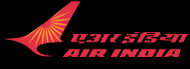Air India has been decided to recruit Cabin Crew posts Advertisement Date 29th October, 2014.