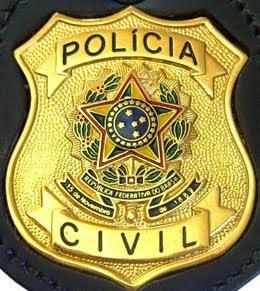 SITE DA POLÍCIA CIVIL