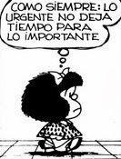 Mafalda ♥
