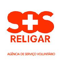 SOS Religar Nordeste