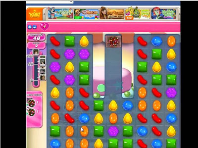 com candycrush stuck on level 88 in candy crush indoiklan free pdf