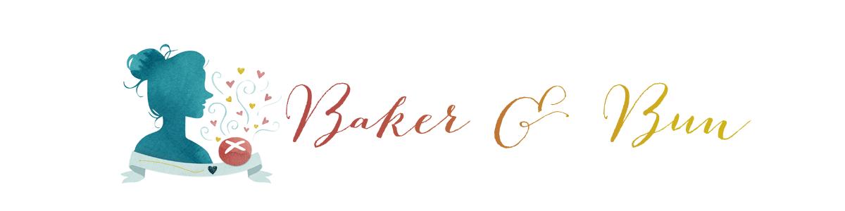 Baker & Bun