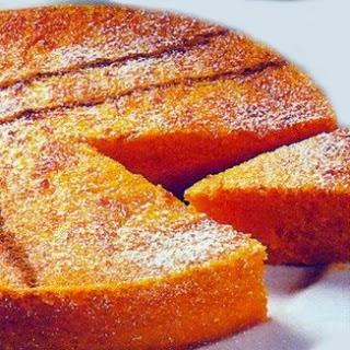 havuçlu kek havuçlu kek nasıl yapılır havuçlu kek tarifleri havuçlu kek tarifi