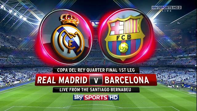 Image Result For Vivo Psg Vs Real Madrid En Vivo January