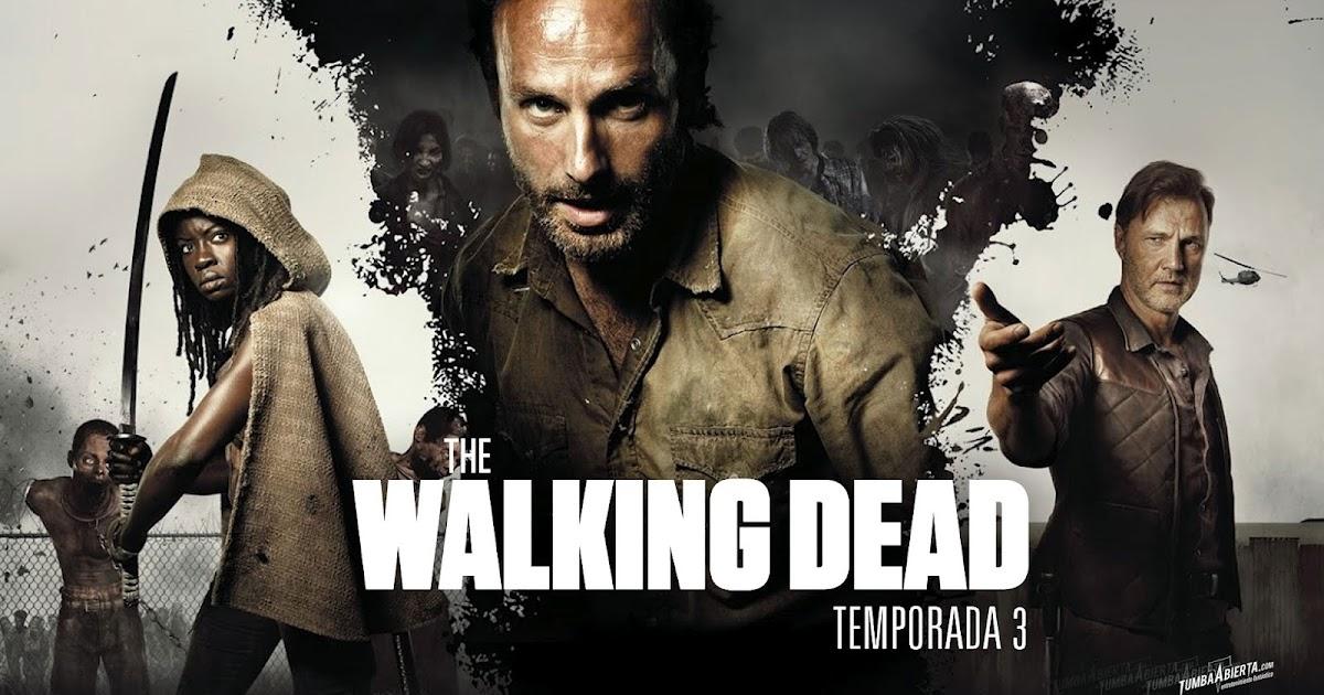 Fear the Walking Dead season 3 episode 7 - yify-subtitles.net