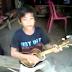 """Tegar Pengamen Cilik Kota Subang - Aku Yang Dulu [Original]"" di YouTube"