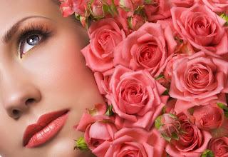 http://www.szivarvanydesign.hu/2012/02/087-szeretetbolcsesseg.html