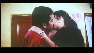 Hot Hindi Dubbed Movie 'Rasbari Jawani' Online