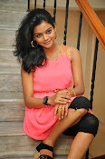 Maheswari latest glamorous photos-thumbnail-1