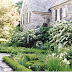 Landscape Inspiration: Miranda Brooks Design