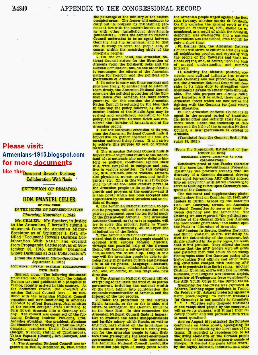 good thesis statement for rwanda genocide Freelance writing online rwanda genocide research free sample essay on genocide in rwanda good tips how to a good example of a thesis statement rwanda.