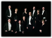 Peter Philips and the Tallis Scholars