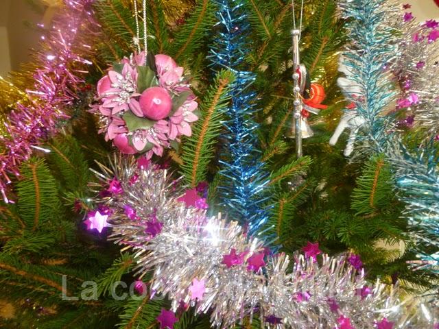 http://www.recetaspasoapaso.com/2014/12/menu-de-navidad.html