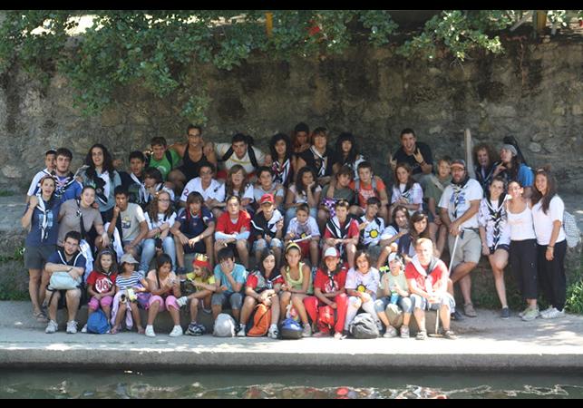 ELDRAGON 2010