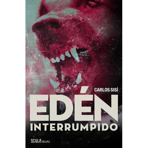 EDEN+INTERRUMPIDO