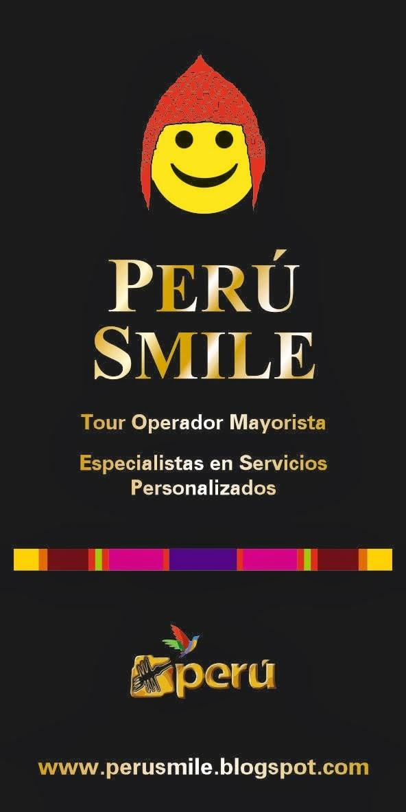 PERU SMILE