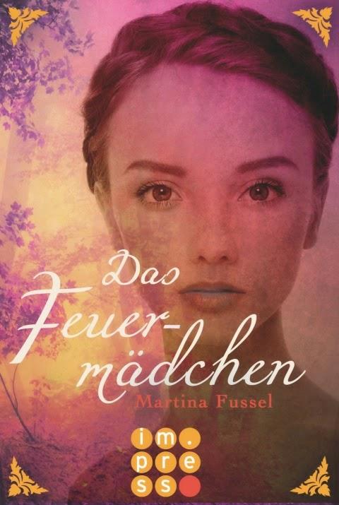 http://www.carlsen.de/epub/das-feuermaedchen/65176