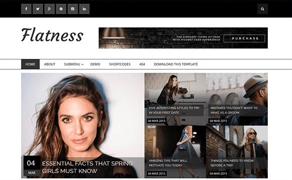 flatness-blogger-moda-teması